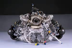 audi r18 e quattro flywheel kers hybrid system