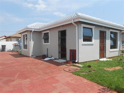 rent to buy houses for sale rent to buy houses in protea glen 28 images archive