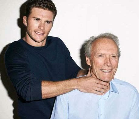 clinton eastwood gaddie pictures to pin on pinterest