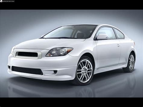 how to learn about cars 2011 scion tc user handbook scion tc 2011 2013 for sale autos post