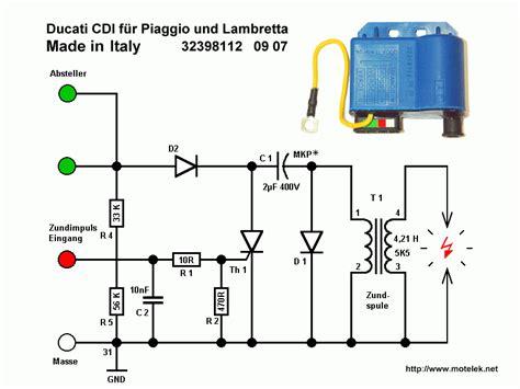 lada stroboscopica fototranzystor zmiana parametr 243 w pracy elektroda pl