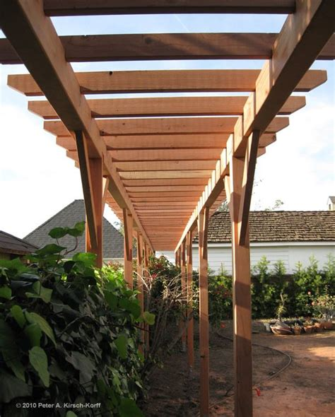 building an arbor trellis 15 best images about grape arbor ideas on pinterest