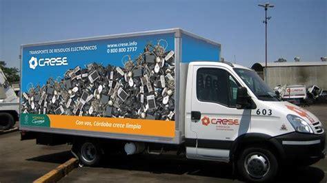 information about servicios0800 com ar servicios 0800 y 0800 para residuos electr 243 nicos en c 243 rdoba coambiente