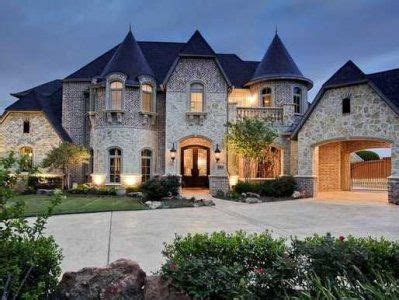 home design tips and tricks castle home 25 best ideas about castle house on pinterest castle