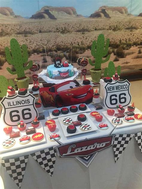 cars themed birthday games 25 best ideas about lightning mcqueen party on pinterest