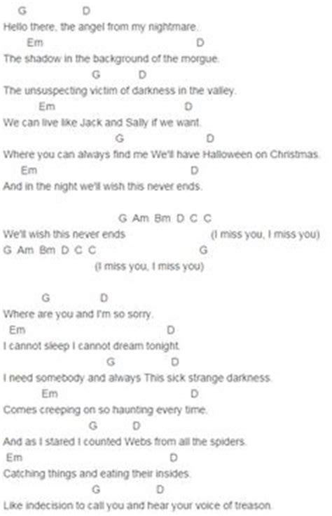 ellie goulding xs and os lyrics ariana grande my everything chords capo 2 ariana