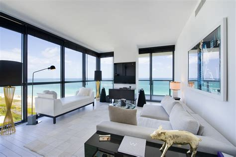 Image Gallery Miami Apartments