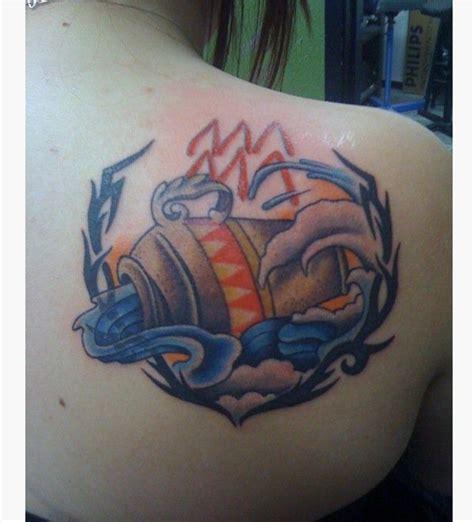 watercolor tattoo reno 17 migliori idee su tatuaggio di pagliaccio su