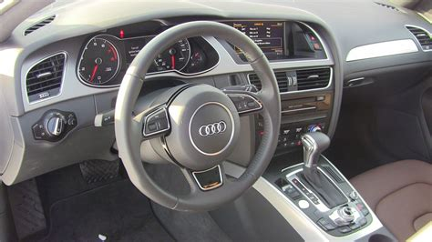 Audi Allroad Interior by Audi Allroad 2015 Interior Www Imgkid The Image