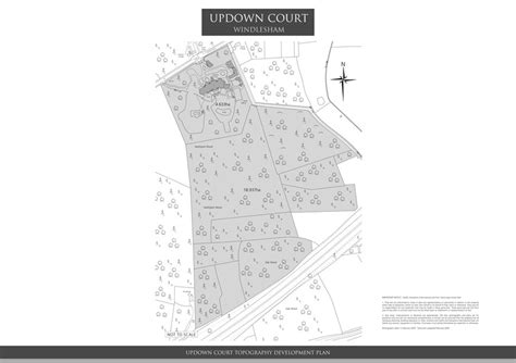 updown court floor plan updown court tour joy studio design gallery best design