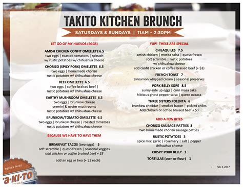 rustic kitchen menu rustic kitchen menu davao room image and wallper 2017
