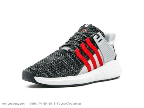 Eqt 93 17 Overkill gi 224 y adidas x overkill eqt support 93 17 future coat of arms