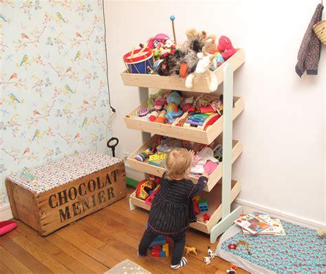 rangement jouet chambre enfant enchanteur rangement jouet salon et un meuble de ande pour