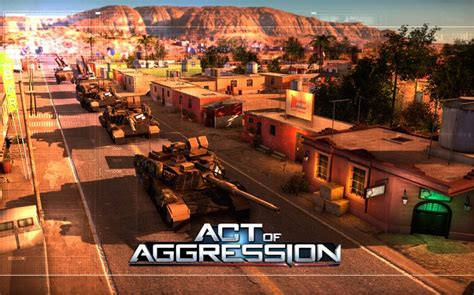 Psn Card Uk 10 Gbp Region 2 Ps4 Ps3 Ps Vita act of aggression kaufen aoa key mmoga