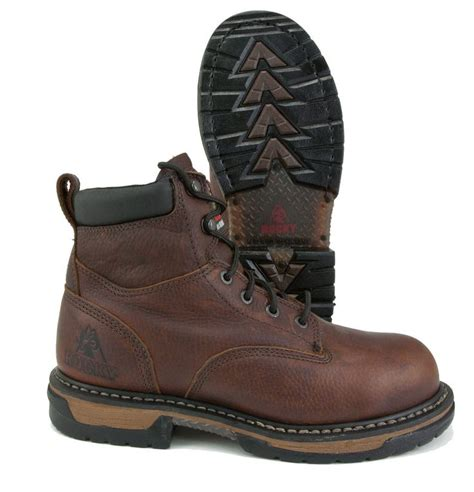 work world boots 17 best images about eh boots on