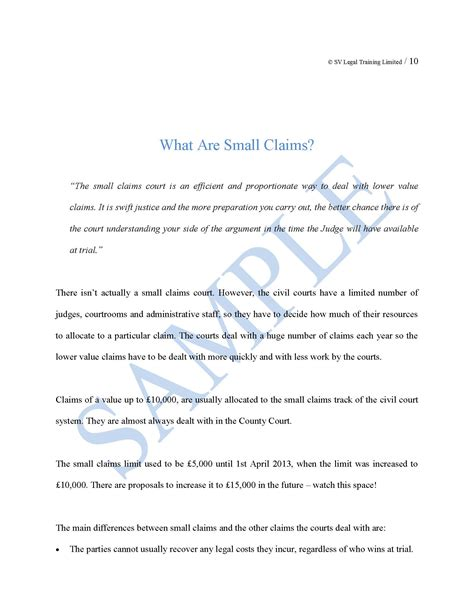 book manuscript genie sample page 10