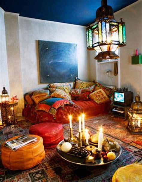 Living Room Hookah Lounge 25 Best Ideas About Hippie Living Room On