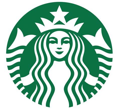 Starbucks logo 051711 downtown seattle associationdowntown seattle