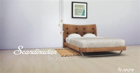 swedish bedroom furniture swedish bedroom furniture swedish bedroom furniture