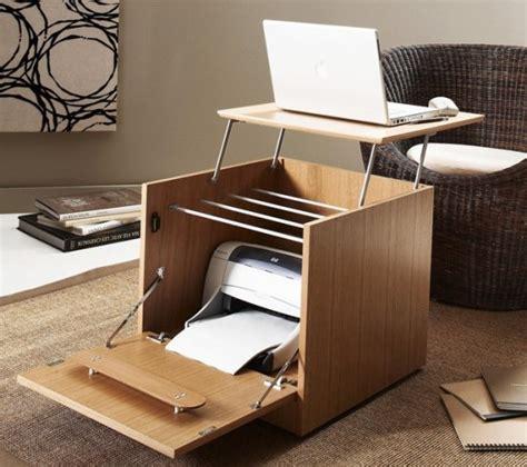 ergonomic laptop desk small room cube duke camif digsdigs