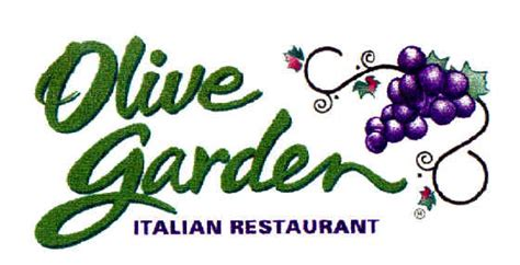 Oliva Garden by The Gallery For Gt Olive Garden Logo Transparent