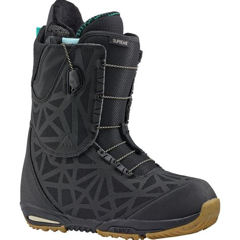 burton supreme burton supreme snowboard boot s backcountry