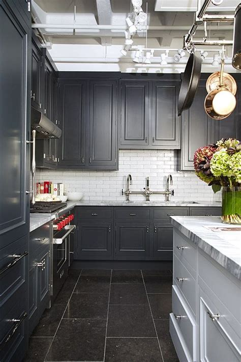 Waterworks Kitchen by Building Kitchens And Cabinets On