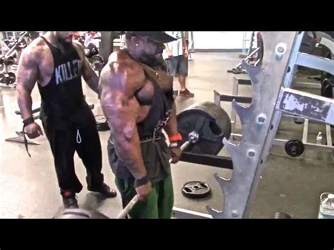 kali muscle bench press kali videos have reached a whole new level of stupid