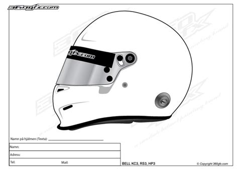 helmet design software untitled document www 360gfx com