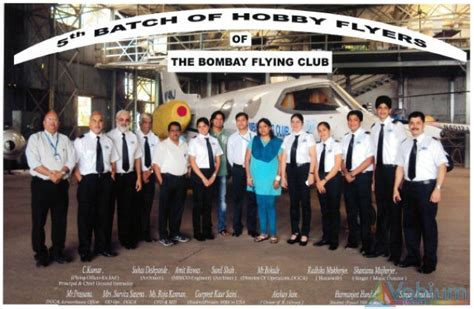 The Flying Club hobby flying coaching tuition course the
