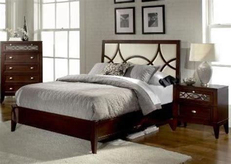 Cheap Wood Queen Bed Frames Wooden Global Cheap Wood Bed Frame
