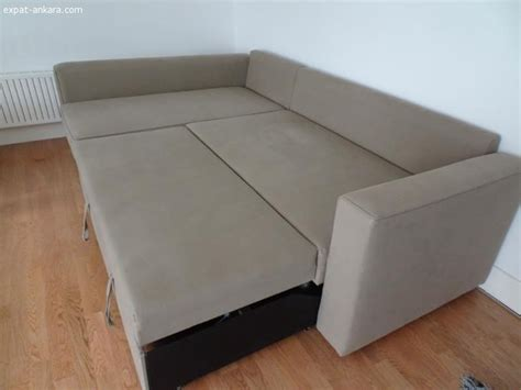 Sale Corner Sofa Bed by Ads Other Furniture Corner Sofa Sofa Bed For Sale