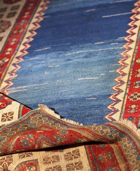 tappeti antichi caucasici tappeti caucasici restauro vendita e custodia di tappeti