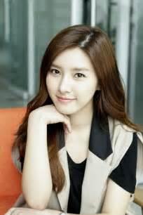 Tags kim so eun the liar game we got married song jae rim