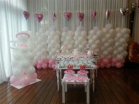 Baby Shower Entertainment by Baby Shower Top 1 Entertainment South Florida Top