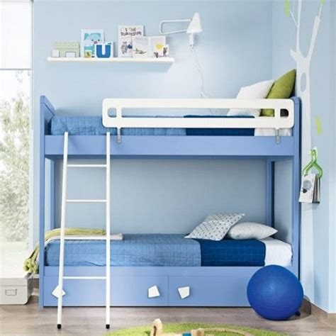 8 best contemporary bunk beds solutions images on
