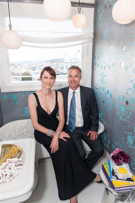 emilie munroe dream interiors sf decorator showcase brings best in the