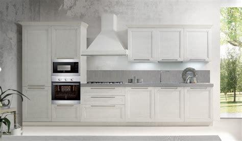 ingrosso arredamento arredissima ingrosso arredamenti cucina moderna with