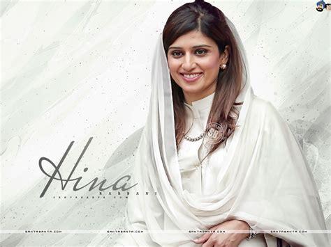 Website Rabbani hd wallpapers of models