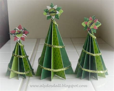 Paper Tree Craft - 101 best peace on earth decor images on