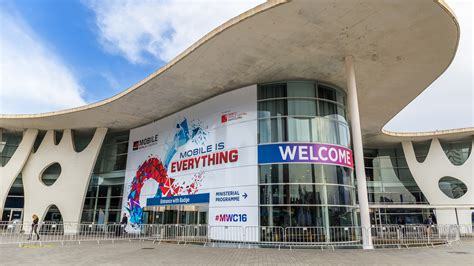 mwc mobile mwc 2018 the best launches from mobile world congress