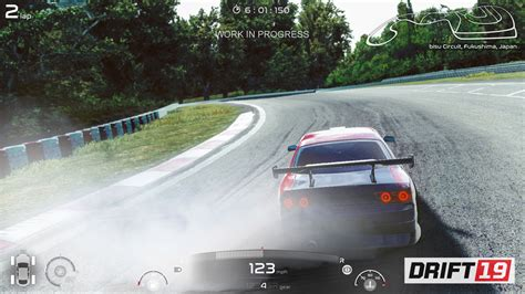 drifting cars simplified drift19 on steam