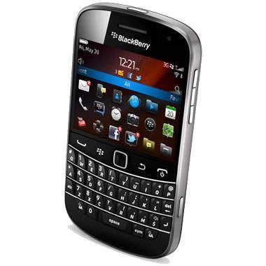 Hp Blackberry Dakota 9900 White harga blackberry dakota gudang harga
