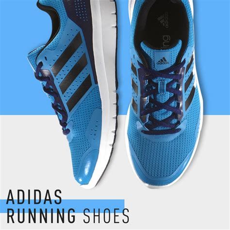 sports shoe direct running shoes at sportsdirect