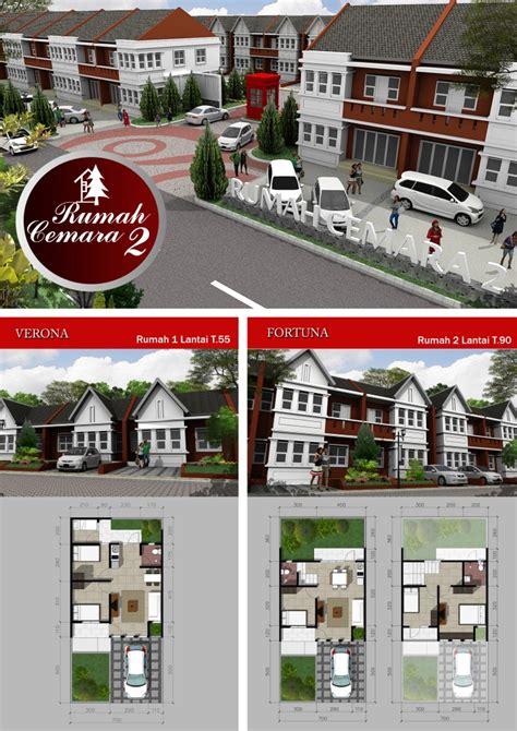 Sk Ii Di Bandung info perumahan di bandung 2015 info rumah perumahan
