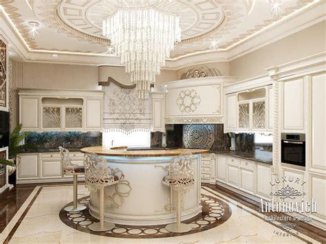 kitchen design dubai kitchen design in dubai luxury kitchen dining photo 1