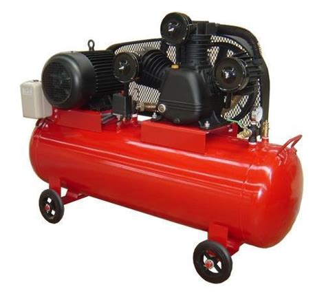 air compressor manufacturer in mumbai maharashtra india by bright industries id 3768713