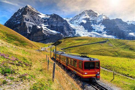 Travel Set Mt Tulipware Pl interlaken travel guide 48 hours in interlaken 2017 tips restaurants hotels what s on by