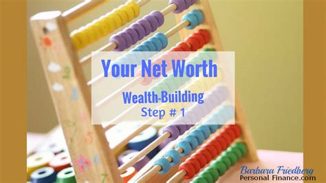 Find Net Worth Find Out How To Calculate Your Net Worth Make It Grow