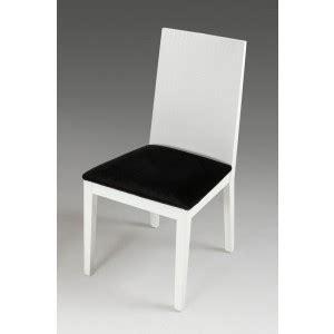 Quick ship products vig furniture quick ship program